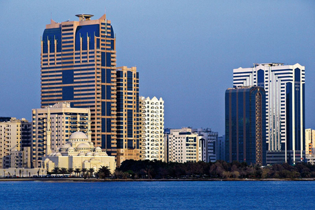 Master-planned residences to boost Sharjah's growth prospects