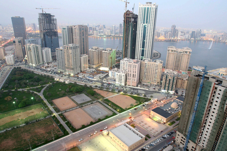Sharjah to pay property owners $15m compensation