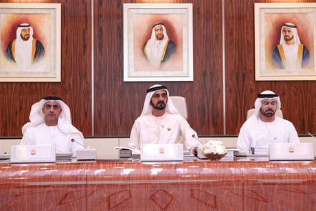 Technical staff could benefit from UAE's 10-year visa plan