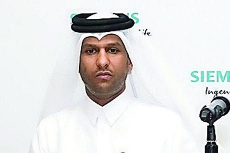 Umm Al Houl Phase-1 production due in April 2017