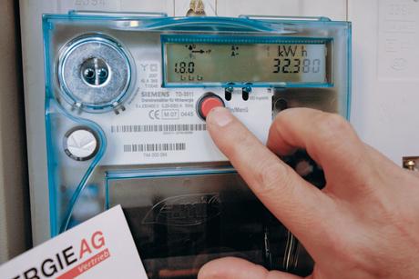 Kuwait increases utility tariffs to rationalise consumption