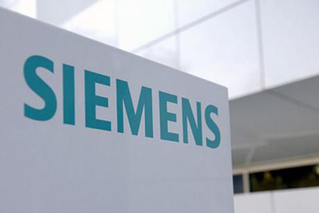 Siemens raises outlook following quarterly growth