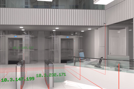 Video: Is PoE the future of smart buildings?