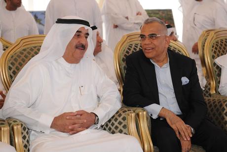 Firdous Sobha project announced for Umm Al Quwain