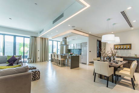 Sobha unveils freehold homes on Dubai Water Canal