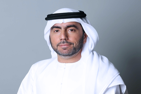 TDIC signs escrow account projects deal with ADCB