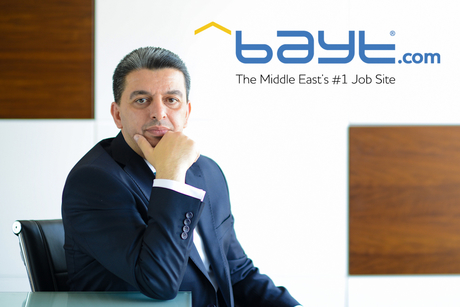Revealed: Bayt's top five steps to career success