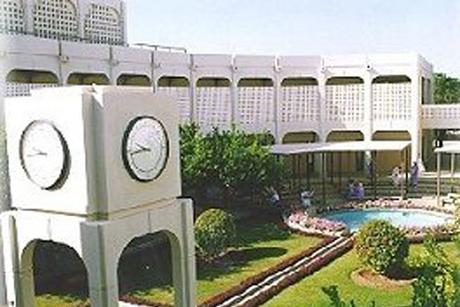 Oman's Sultan Qaboos University awards $7.2m MEP contract