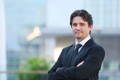 Emirates REIT posts 'strong' profit growth