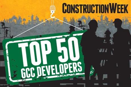 Top 50 GCC Developers: 41-50