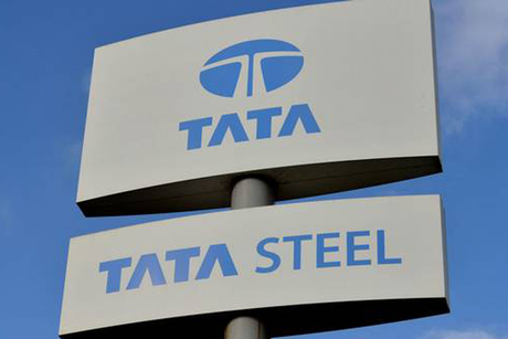 Liberty House buys Tata Steel division for $125m
