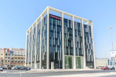 ENBD REIT completes deployment of $105m raised on Nasdaq Dubai