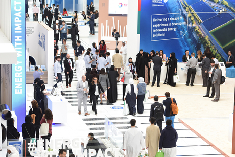 WFES 2018 to map transition to sustainable economies
