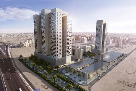 Market overview: Elevator demand in the GCC