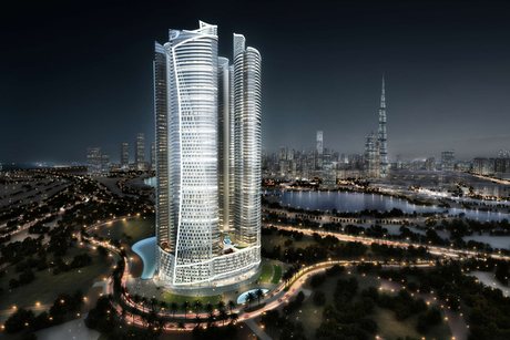 Experts discuss elevator innovations in the GCC