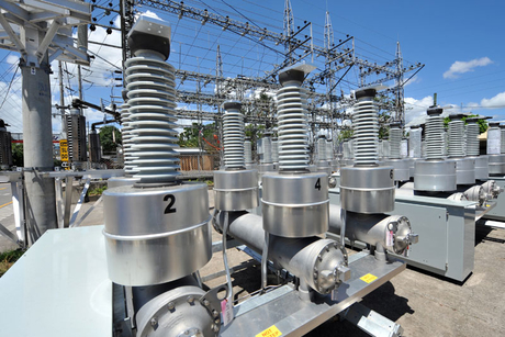Dubai's DEWA awards $35m deals for 1,570 transformers