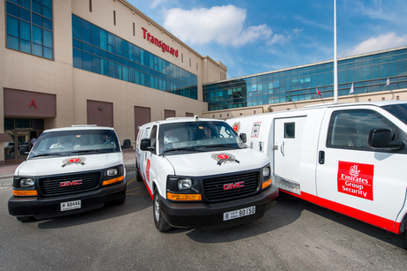 UAE: Transguard nabs 240 deals worth $166m in 2016