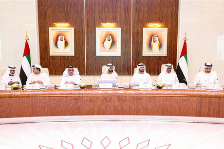 Private sector to recover $4bn under UAE's foreign worker plan