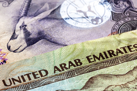 Construction firms among the latest payers in UAE
