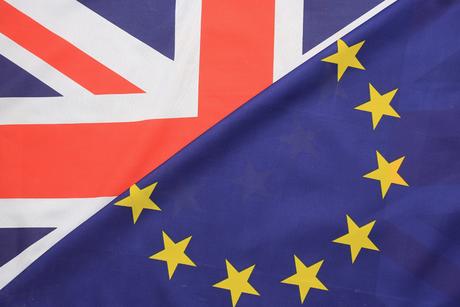Al Abbar denies Brexit impact on AESG's UK ops