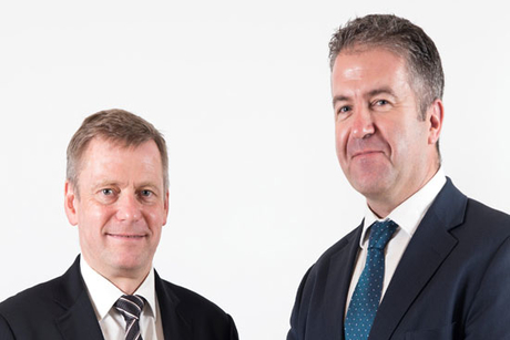 Atkins sets up new project finance consultancy