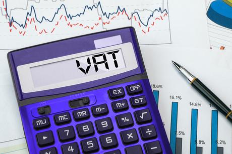 Qatar: Businesses advised to prepare for 2018 VAT