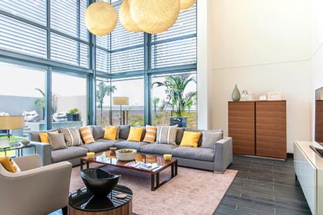 UAE: Sobha Group unveils Vaastu Homes in Dubai