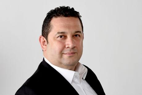NDIGITEC to open facility in Dubai Production City