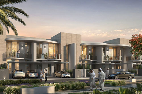 RAK Properties launches Verde Villas in Ras Al Khaimah