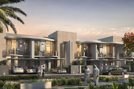 RAK Properties launches Verde Villas in Ras Al Khaimah
