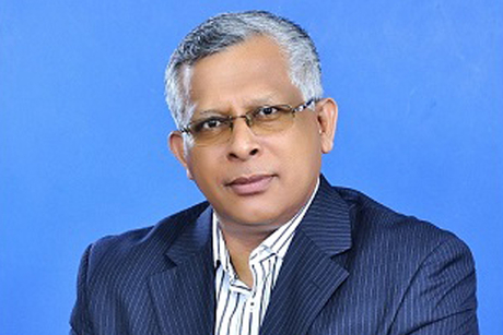Magna Tyres hires GM for newly formed MEA office