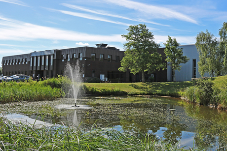 Volvo CE divests British dealership to SMT Holdings
