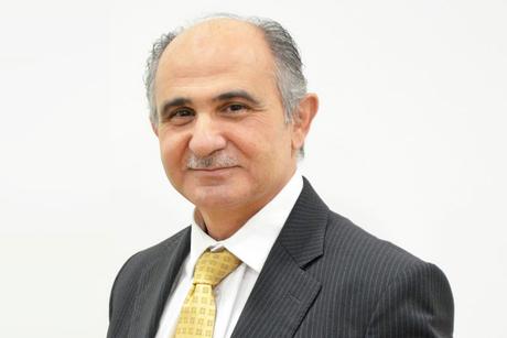 Face to Face: Wae'l Ghaleb Al-Baz, Takamul