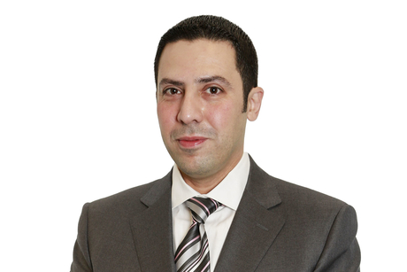 Bahrain's Alba appoints new chief admin officer