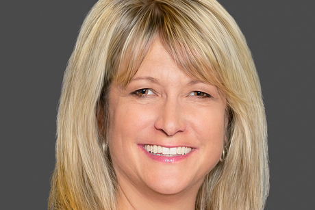 Parsons hires EVP for its logistics, training arm