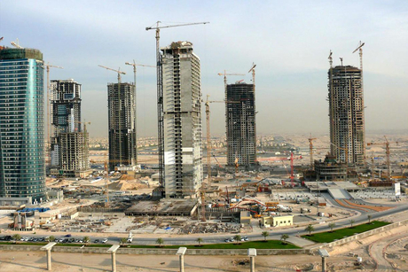 KPMG's top 5 trends for Dubai residential property
