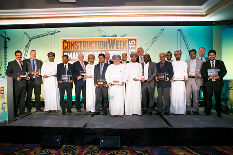 Judges quizzed ahead of the CW Oman Awards 2016