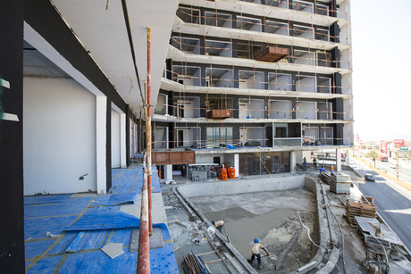 In Pictures: UAE's first Wydham hotel in Ajman