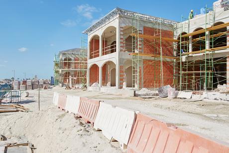 Site visit: XXII Carat, Palm Jumeirah