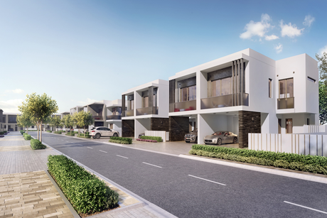 Aldar to open Yas Acres Phase 3 homes sale in Oct