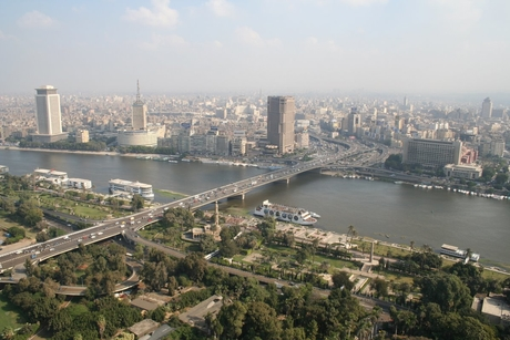 UAE's Amlak inks MoU to develop 4.2ha project in Egypt