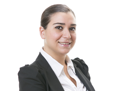 CBRE Middle East expands advisory, transaction team