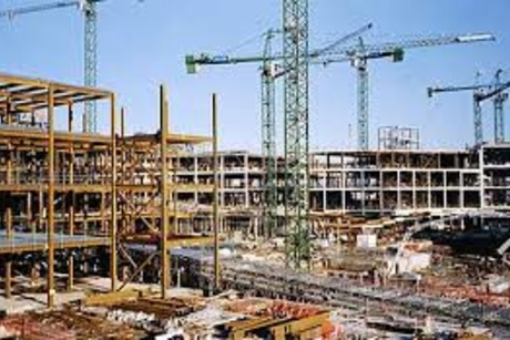 Top 10 Middle East construction projects due to open in 2018