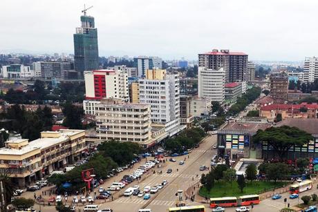 Ezdan Holding to focus on Ethiopia development