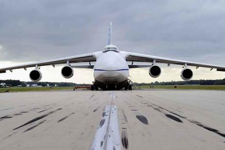 Saudi awards deals to privatise airport activities
