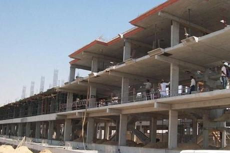 Abu Dhabi, Ajman agree joint work on Estidama