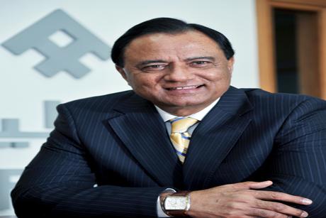 Al Futtaim Engineering launches new division