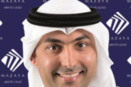 Revenues for Al Mazaya Holding grow nearly 26% in 2017