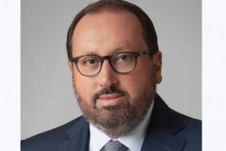 Majid Al Futtaim group H1 2017 revenues up by 4%