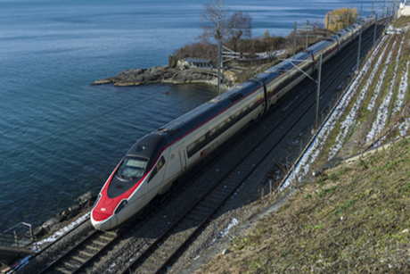 Alstom reports net profit of $3.4bn for 2015